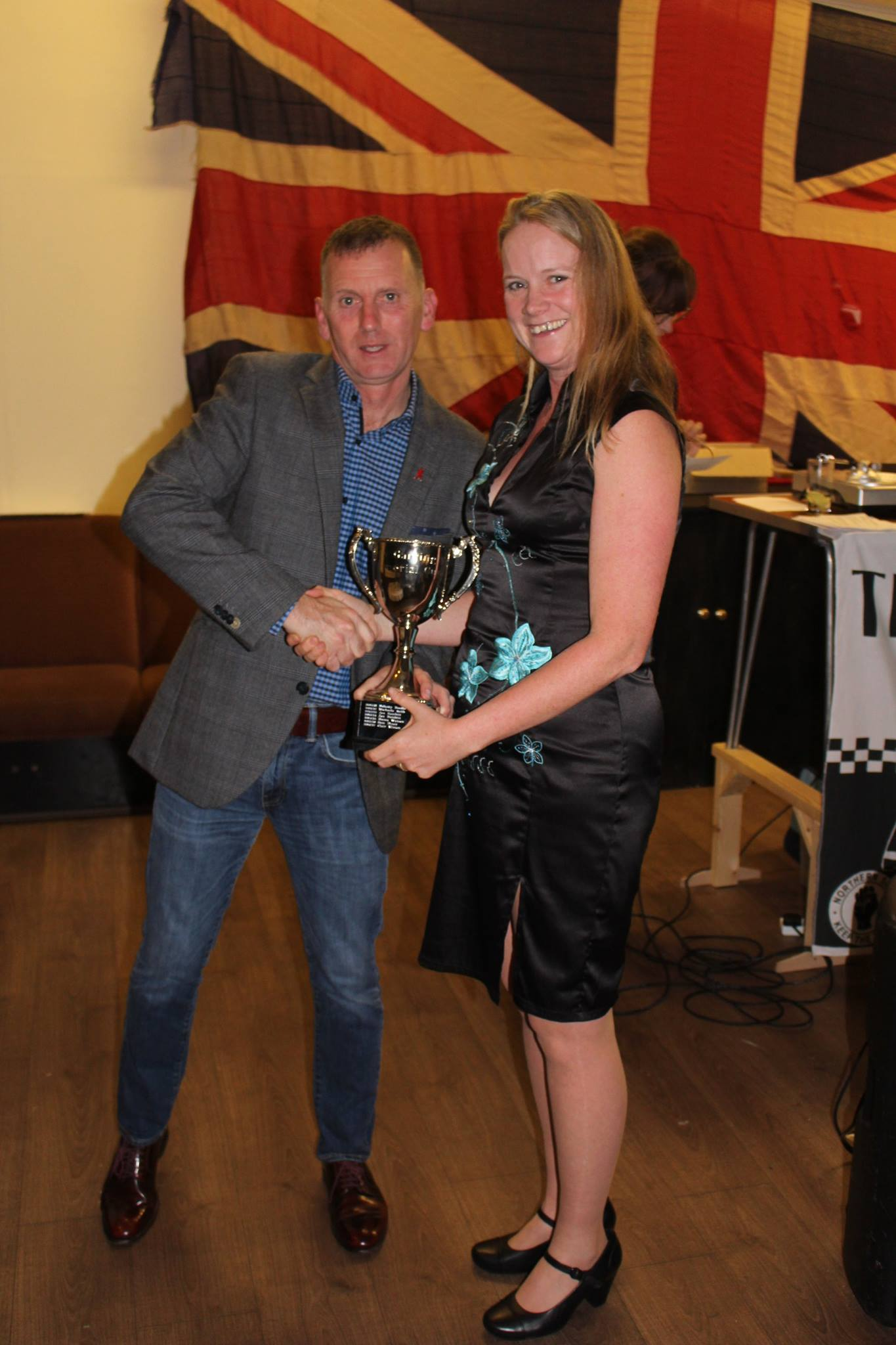 Clair Minton_Cross Country Handicap Female Winner.jpg