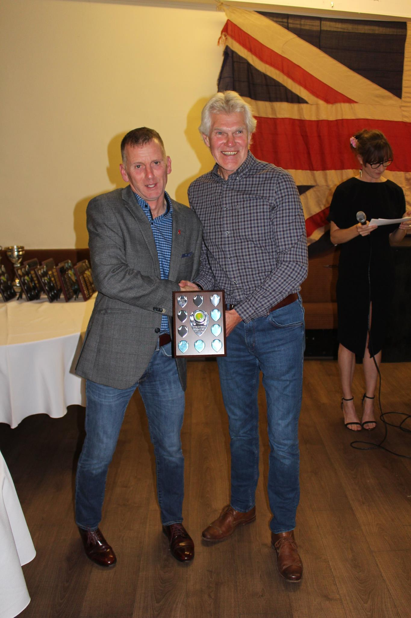 Dave Clouston_HBRH Cross Country League Vet65 Male Winner.jpg