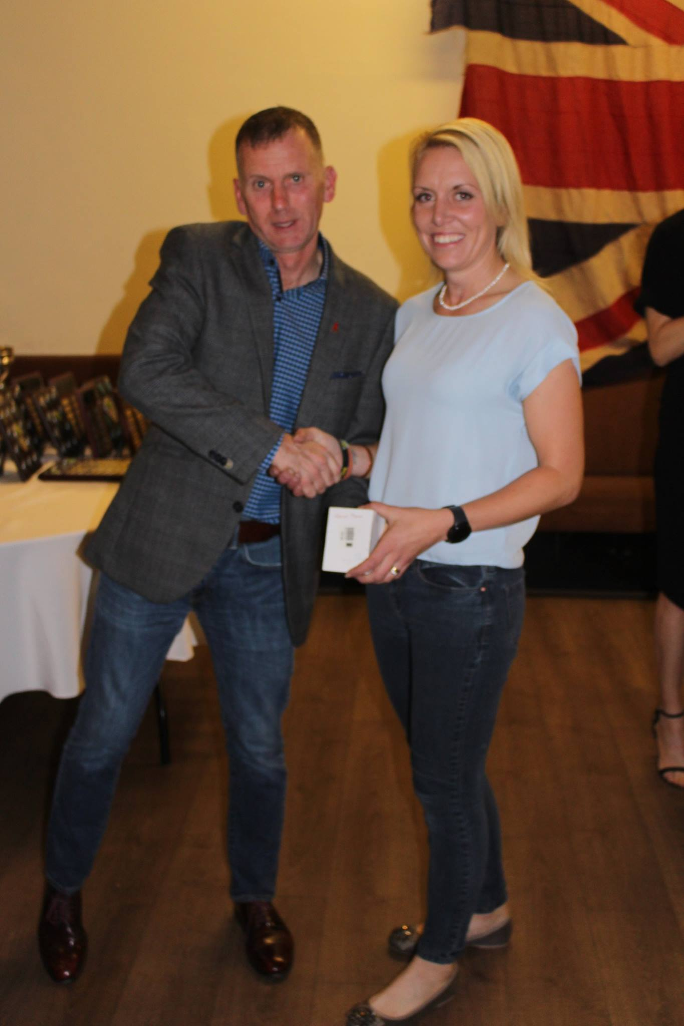 Gemma Harcombe-Moore_Female Runner up in Club Championship 10.jpg