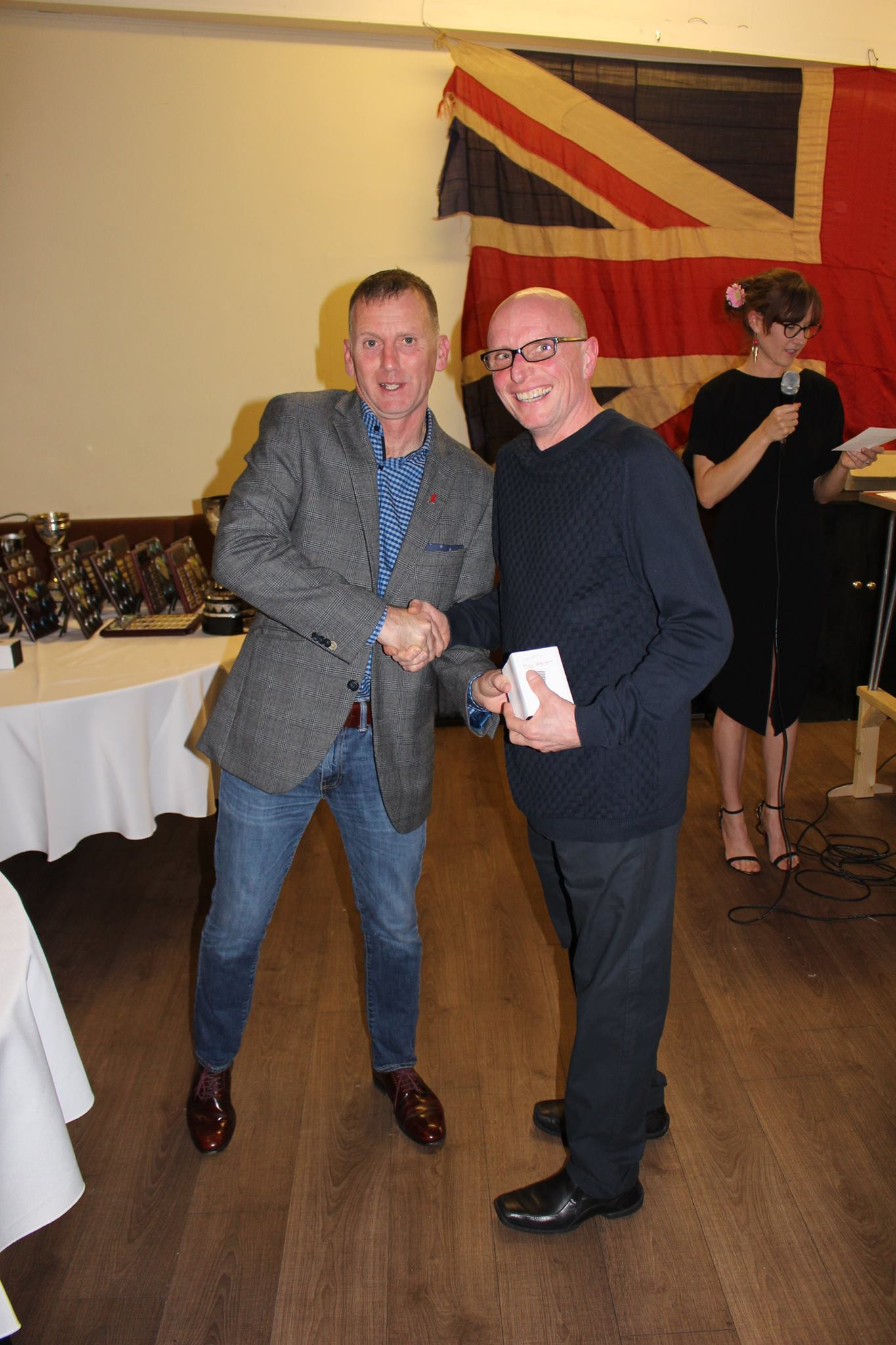 Mick Stafford_Club 10 Handicap Male Runner up.jpg